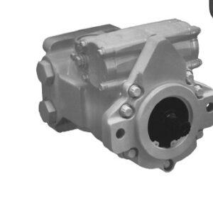 83006950 - Motor de Pistão Axial Variável- Série 40- Tamanho 046cm³