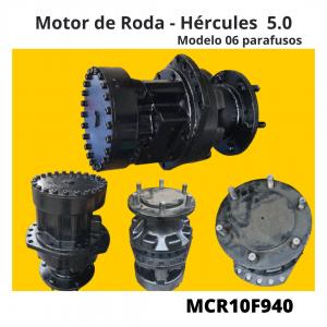 Hércules 5.0